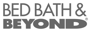 Bed Bath and Beyond Logo